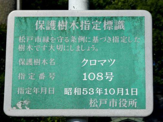 大谷口新田稲荷神社(松戸市新松戸)